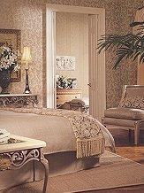 Pattern / Bedroom Wallpaper :: COLOURlovers